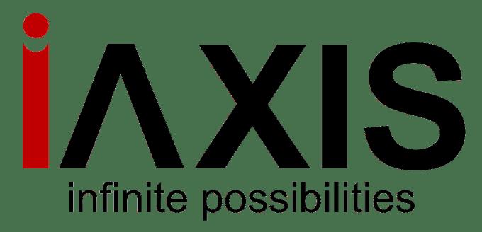 iAxis